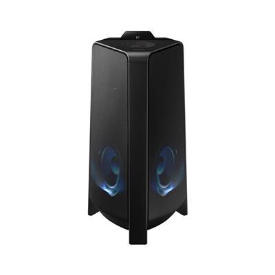 Samsung Zvočni sistem Giga Party Audio MX-T50