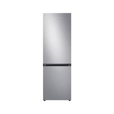 Samsung Hladilnik z zamrzovalnikom RB34T602FSA/EK