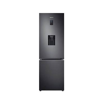 Samsung Hladilnik z zamrzovalnikom RB34T652EB1/EK