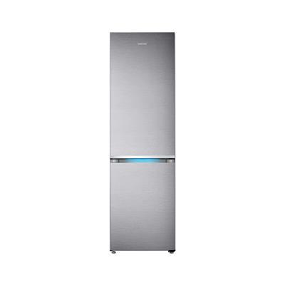 Samsung Hladilnik z zamrzovalnikom RB41R7767SR/EF