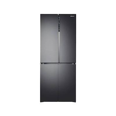 Samsung Ameriški hladilnik RF50N5970B1/EO