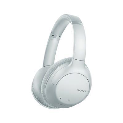 Sony Brezžične slušalke z odpravljanjem šumov WH-CH710NB