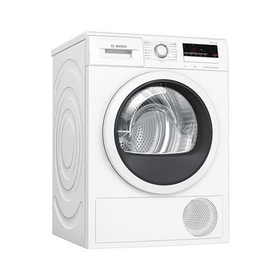 Bosch Sušilni stroj WTM85251BY