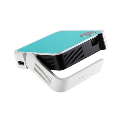 ViewSonic Prenosni projektor M1 mini Plus