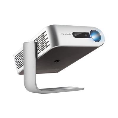 ViewSonic Prenosni LED projektor M1+ WVGA
