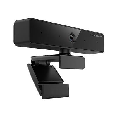 Festina Videokonferenčna USB spletna HD kamera FL-L91FY