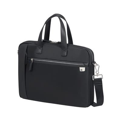 Samsonite Poslovna torba Eco Wave