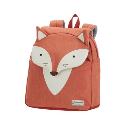 Samsonite Otroški nahrbtnik Happy Sammies Fox William