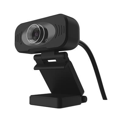 Xiaomi Spletna kamera IMILAB W88