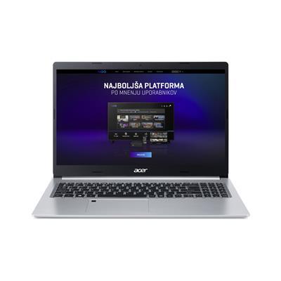 Acer Aspire 5 A515-55G-500G (NX.HZEEX.005)