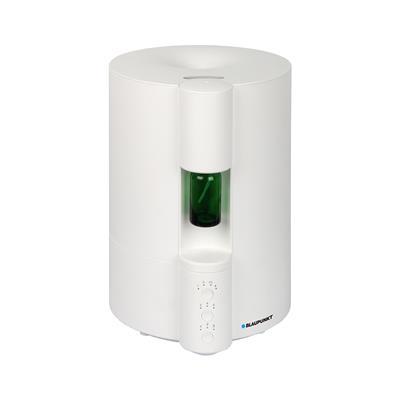 Blaupunkt Vlažilec zraka z difuzorjem arome AHA501