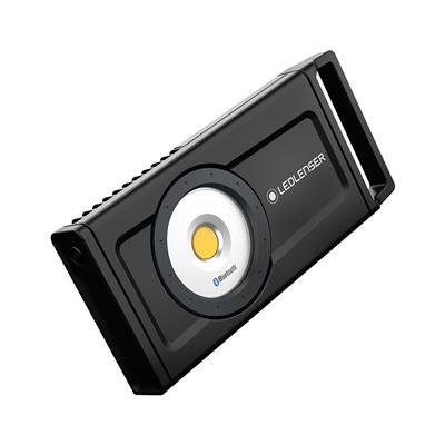 Ledlenser Delovna svetilka iF8R