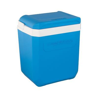 Campingaz Hladilna skrinja Icetime Plus 26L Cooler