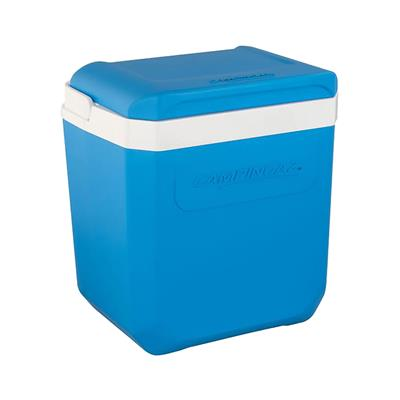 Campingaz Hladilna skrinja Icetime Plus 30L Cooler