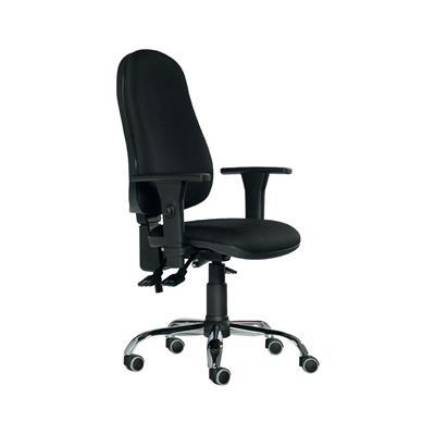 PIVK Pisarniški stol ERGO MEDIS ACGBU V1111