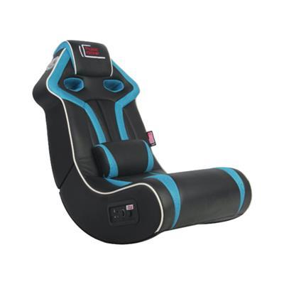 PIVK Gaming gugalni stol ROKER G01