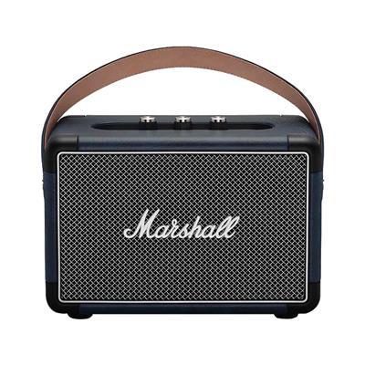 Marshall Bluetooth zvočnik Kilburn II