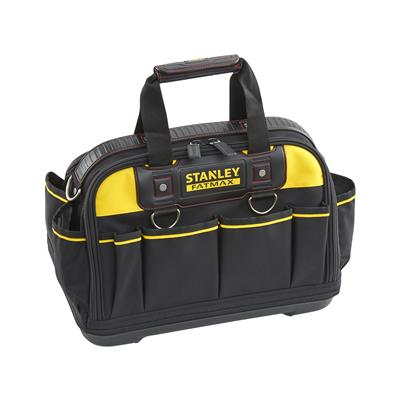 Stanley Večnamenska torba za orodje FATMAX (FMST1-73607)