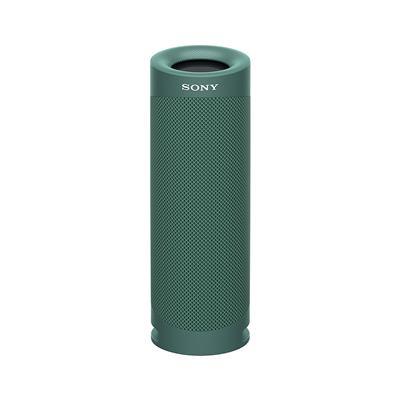 Sony Bluetooth zvočnik SRSXB23B