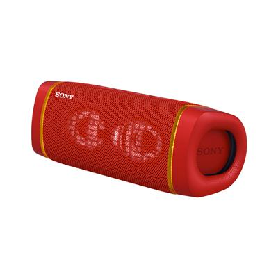 Sony Bluetooth zvočnik SRSXB33B