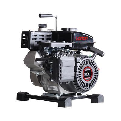 LONCIN Motorna vodna črpalka LC25ZB21-1.7Q