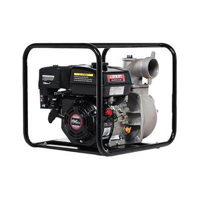 LONCIN Motorna vodna črpalka LC80ZB35-4.5Q