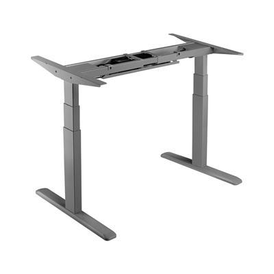 UVI DESK Električno podnožje za mizo (UVID1BL)