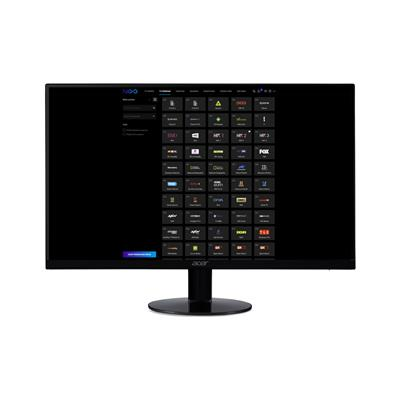 Acer IPS monitor SA270Abi