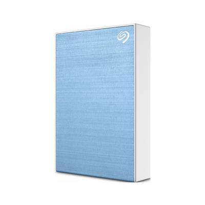 Seagate Zunanji disk ONE TOUCH USB 3.2 STKC5000400