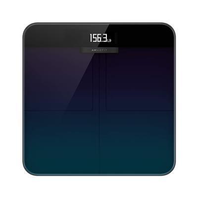 Xiaomi Pametna tehtnica Amazfit Aurora