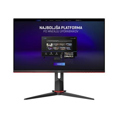 AOC Gaming monitor Q27G2U