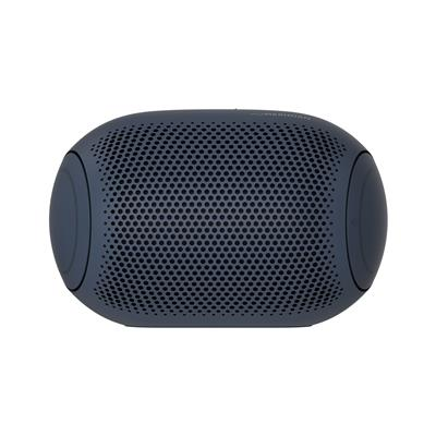 LG Bluetooth zvočnik XBOOM Go PL2