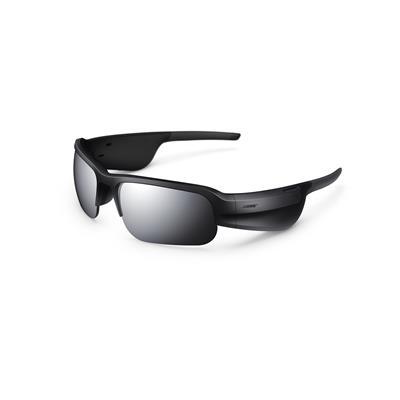 BOSE Športna glasbena očala Frames TEMPO