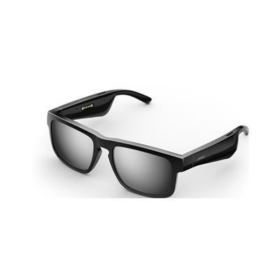 BOSE Glasbena očala Frames TENOR