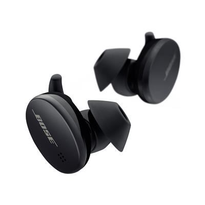 BOSE Brezžične slušalke SPORT Earbuds