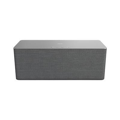 Philips Brezžični zvočnikTAW6505
