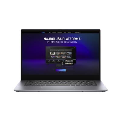 Dell Inspiron 5406 2-v-1 (5397184447741)