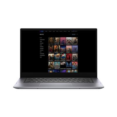 Dell Inspiron 5406 2-v-1 (5397184447758)