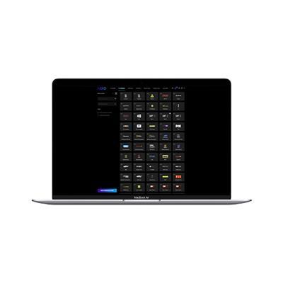 Apple MacBook Air 13.3 Retina M1 (mgn93cr/a)