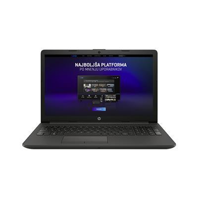 HP 250 G7 (197Q9EA)