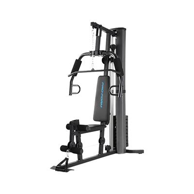 Pro-Form Vadbena naprava Sport Power Stack XT
