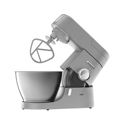 Kenwood Kuhinjski robot KVC 3100S