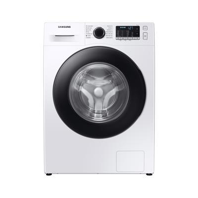 Samsung Pralni stroj WW70TA026AE1LE Eco Bubble™ DIT