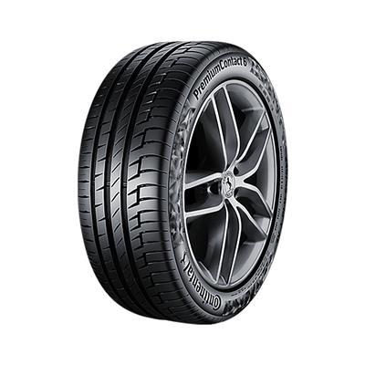 Continental 4 letne pnevmatike 205/60R16 96H XL PremiumContact 6