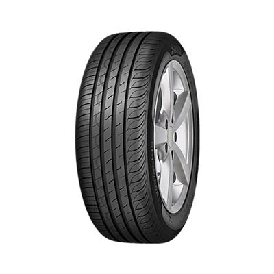Sava 4 letne pnevmatike 205/55R16 94V Intensa HP2 XL