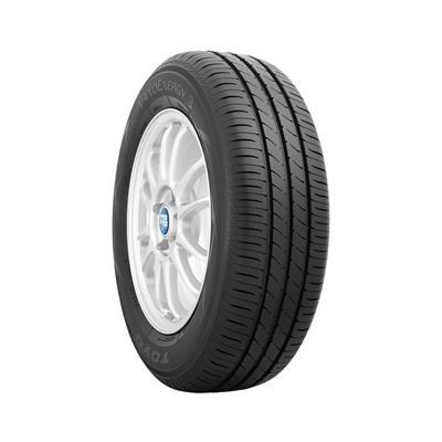 Toyo 4 letne pnevmatike 175/65R14 82T NanoEnergy 3