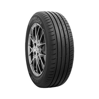 Toyo 4 letne pnevmatike 195/65R15 91H Proxes CF2