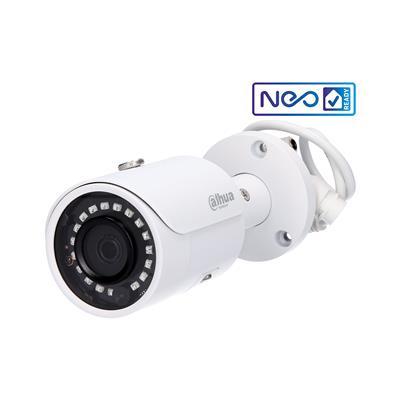 Dahua zunanja kamera NEO