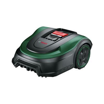 Bosch Robotska kosilnica Indego S+ 500