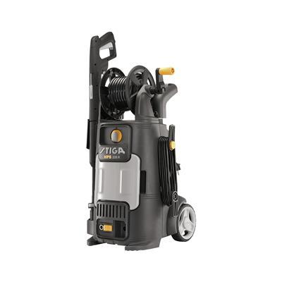 STIGA Visokotlačni čistilec HPS 235